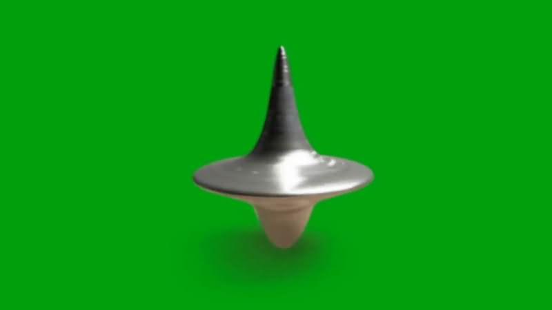 绿屏抠像旋转的陀螺.jpg