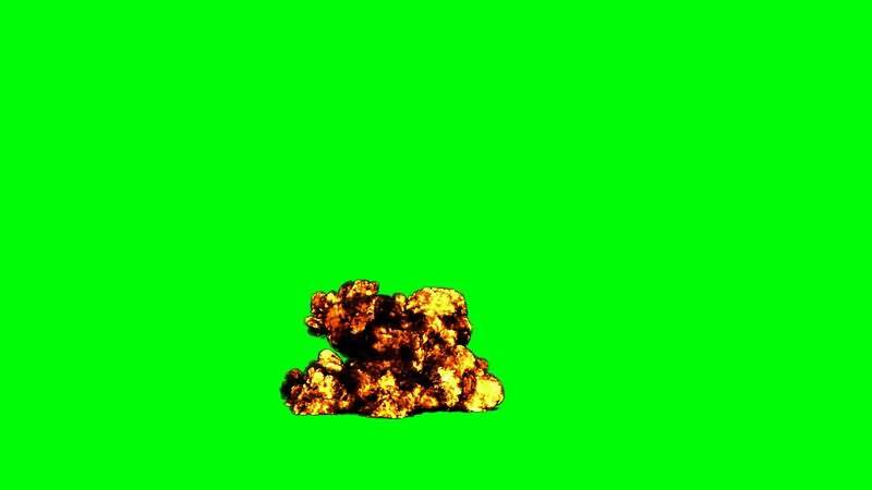 绿屏抠像爆炸黑烟.jpg