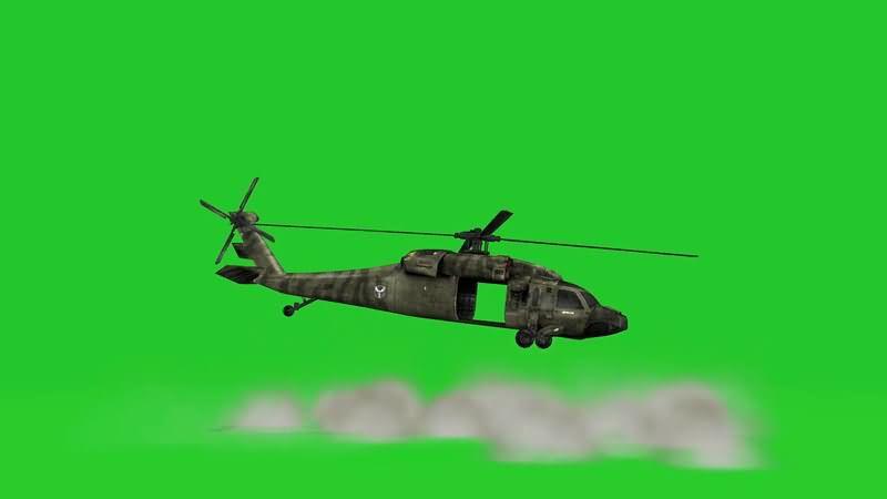绿屏抠像直升飞机.jpg