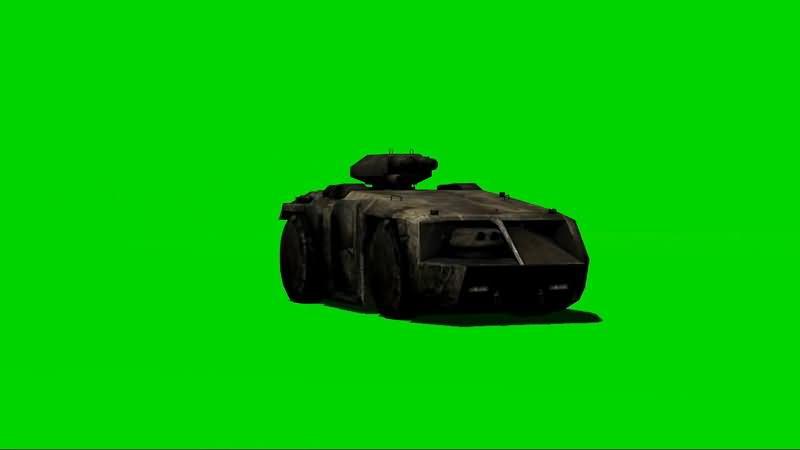 绿屏抠像装甲运兵车.jpg