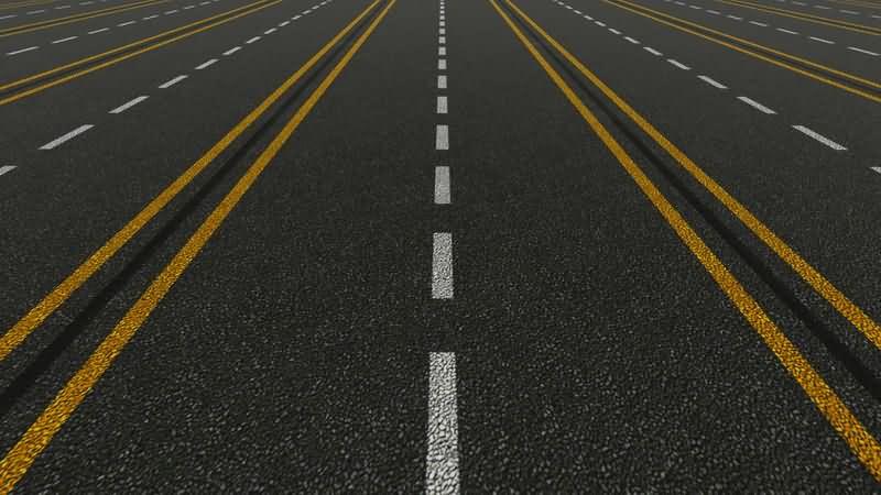 [4K]公路跑道第一视角.jpg