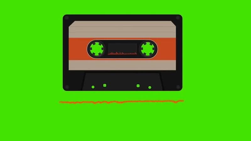 绿屏抠像老式录音带.jpg