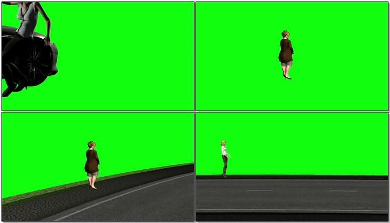 绿屏抠像汽车撞人.jpg