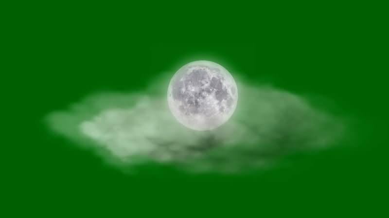 绿屏抠像白色的满月.jpg