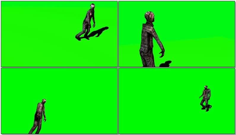 绿屏抠像行走的僵尸.jpg