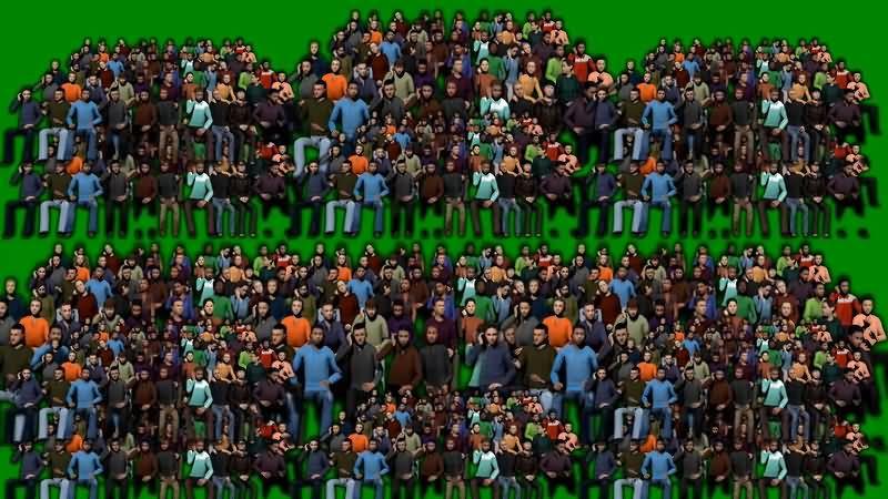 绿屏抠像观众席人群.jpg