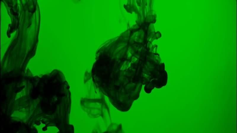 绿屏抠像黑色水墨烟雾.jpg