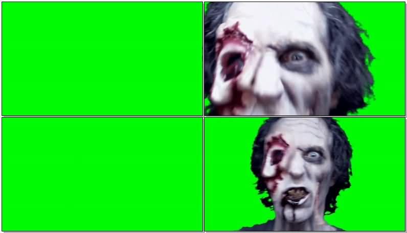 绿屏抠像恐怖的真人僵尸.jpg