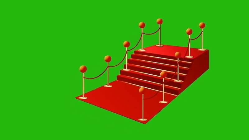 绿屏抠像红毯颁奖舞台.jpg