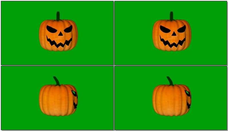 绿屏抠像旋转南瓜头.jpg