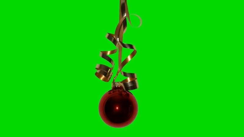 绿屏抠像圣诞节挂饰.jpg
