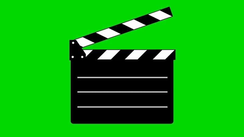 绿屏抠像电影开拍场记板.jpg