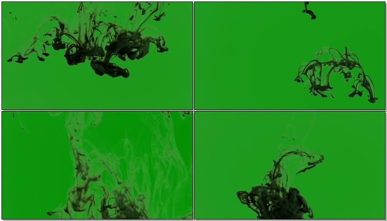 绿屏抠像黑色水墨.jpg
