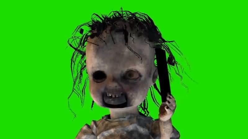 绿屏抠像可怕的鬼娃.jpg