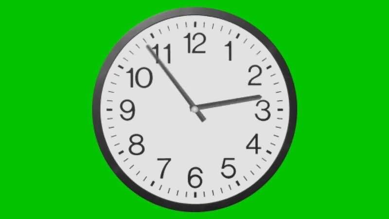 绿屏抠像狂转的时钟.jpg