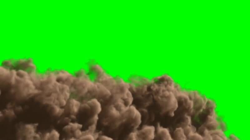绿屏抠像沙漠风暴沙尘暴.jpg