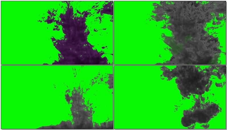 绿屏抠像水墨烟雾.jpg