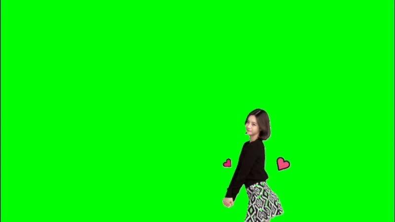 绿屏抠像跳舞的美女妹子.jpg