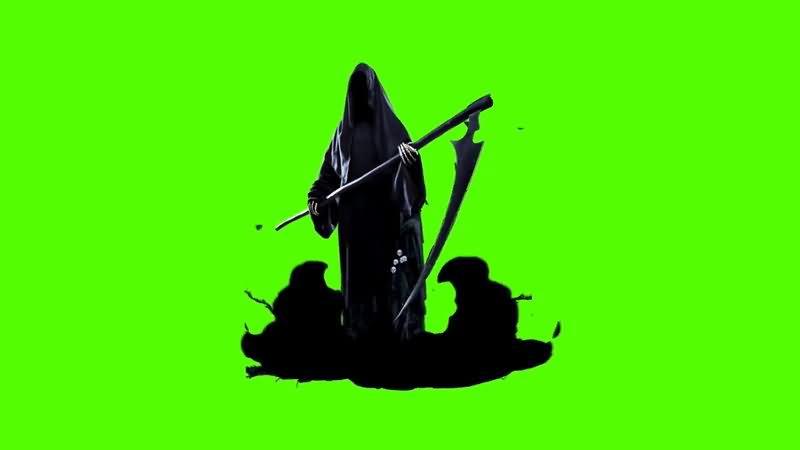 绿屏抠像拿镰刀的死神.jpg