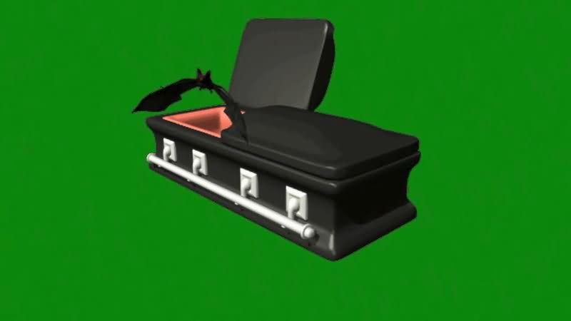 绿屏抠像棺材里飞出的蝙蝠.jpg