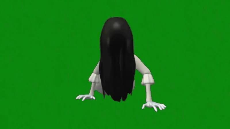 绿屏抠像爬行的贞子.jpg