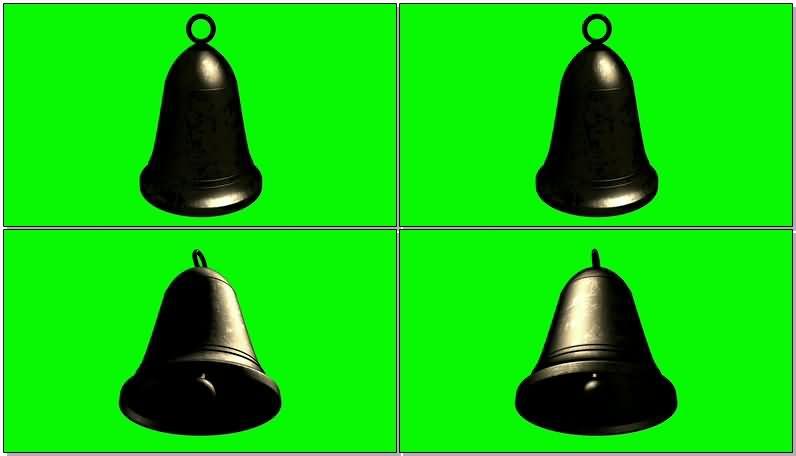 绿屏抠像撞钟.jpg