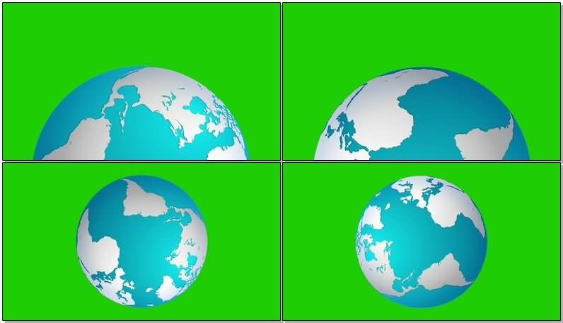 绿屏抠像多种旋转地球样式.jpg