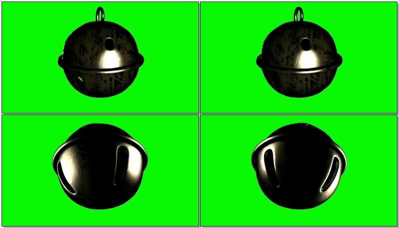 绿屏抠像铃铛.jpg