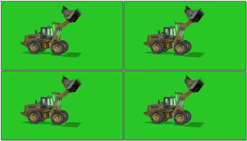 绿屏抠像铲土机.jpg