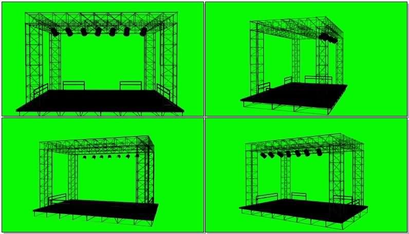 绿屏抠像演出舞台.jpg