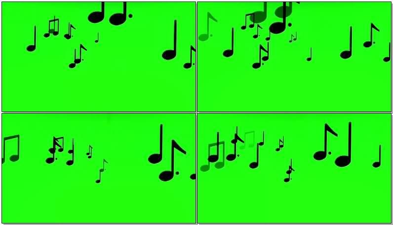 绿屏抠像跳动的音符.jpg