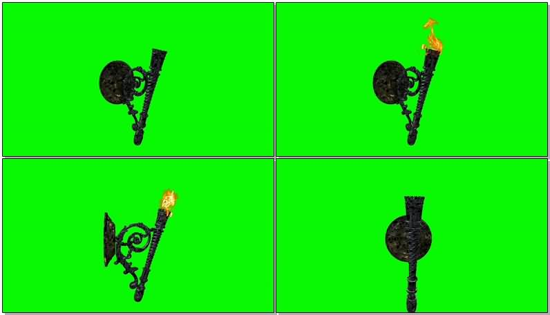 [4K]绿屏抠像古代火炬.jpg