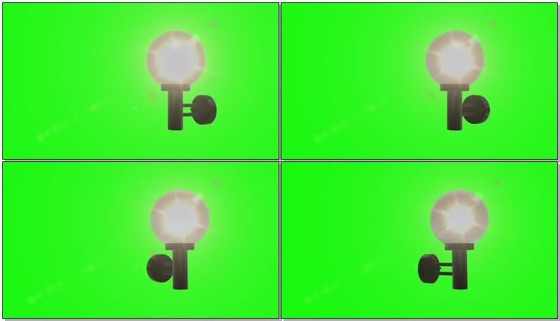 [4K]绿屏抠像路灯照明灯.jpg
