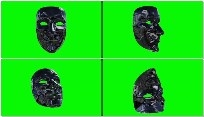 [4K]绿屏抠像银色面具.jpg