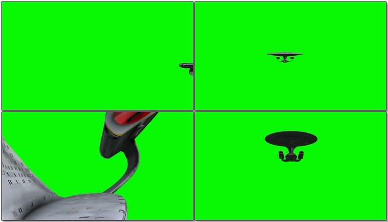 绿屏抠像宇宙飞船战舰.jpg