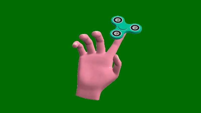 绿屏抠像指尖陀螺.jpg