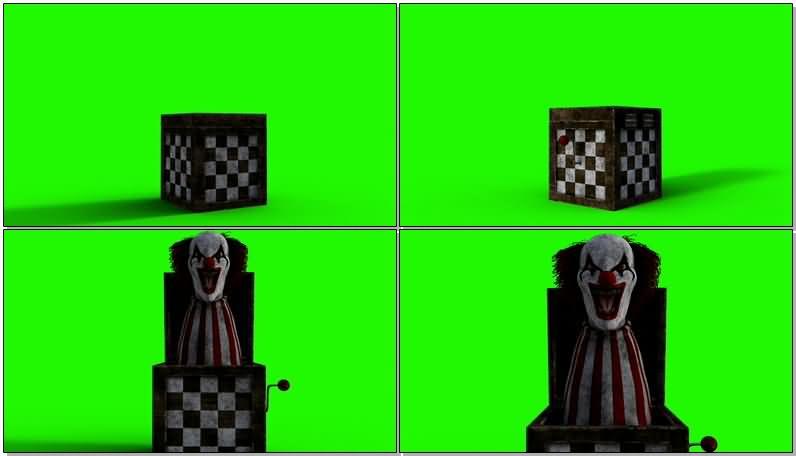 绿屏抠像小丑欢乐盒.jpg