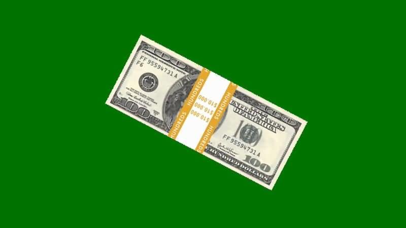 绿屏抠像成捆的钞票.jpg