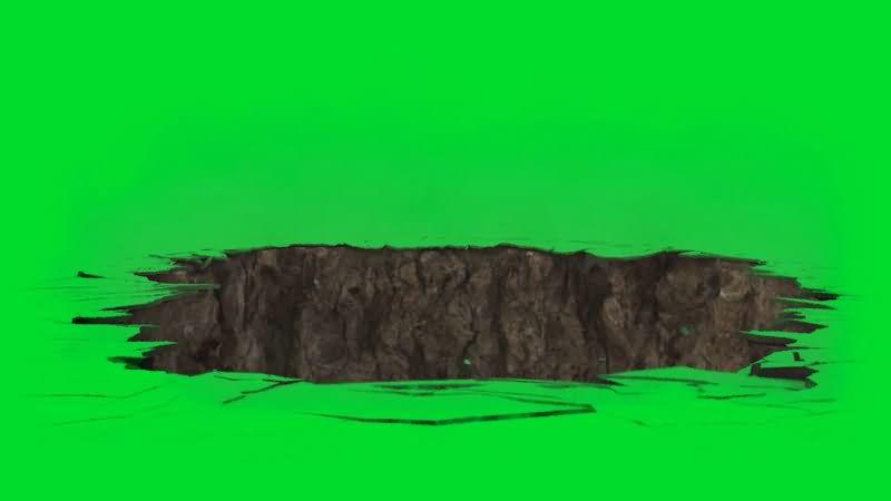 绿屏抠像地裂地震地陷.jpg