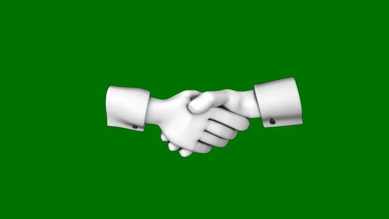 绿屏抠像握手.jpg