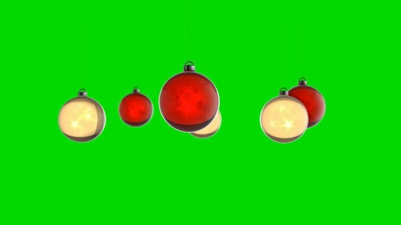 [4K]旋转的圣诞挂饰.jpg