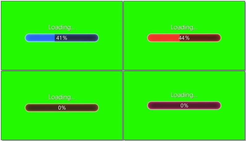 绿屏抠像多彩进度条.jpg