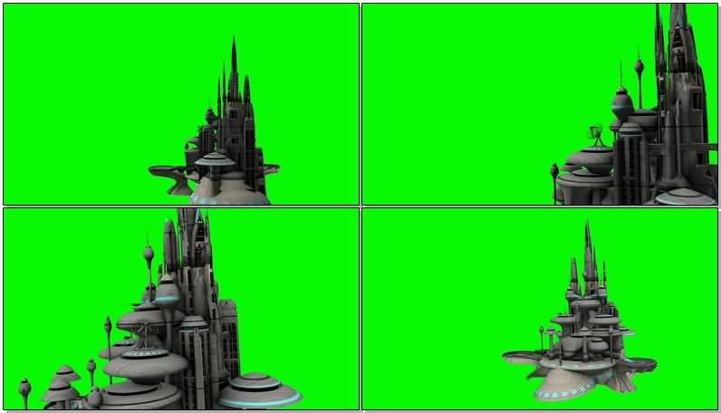 绿屏抠像高科技未来城市.jpg