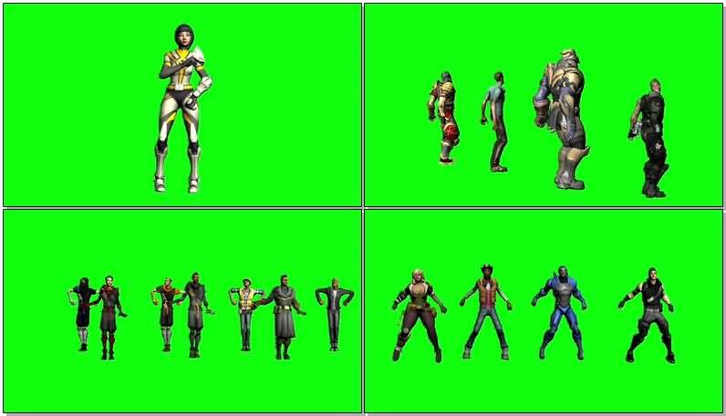 绿屏抠像跳舞的人物.jpg
