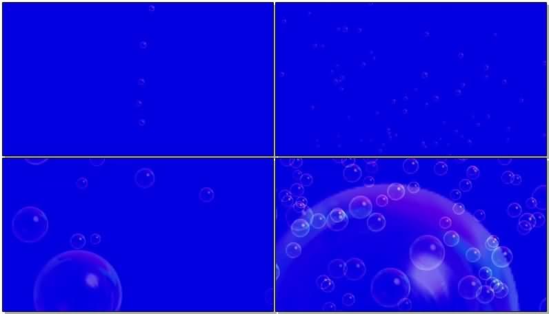 绿屏抠像透明气泡.jpg