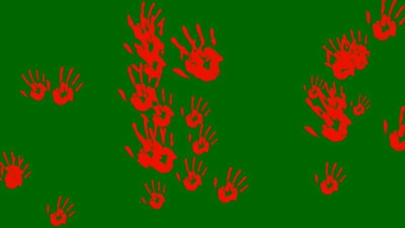 绿屏抠像红色的手印.jpg