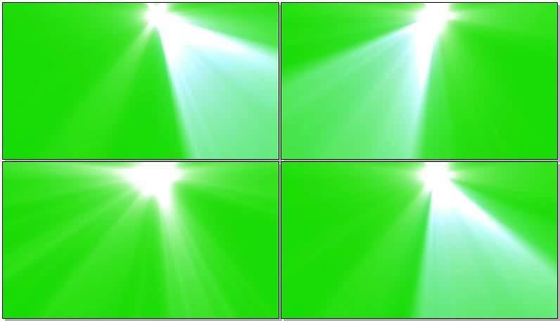 绿屏抠像强光探照灯.jpg