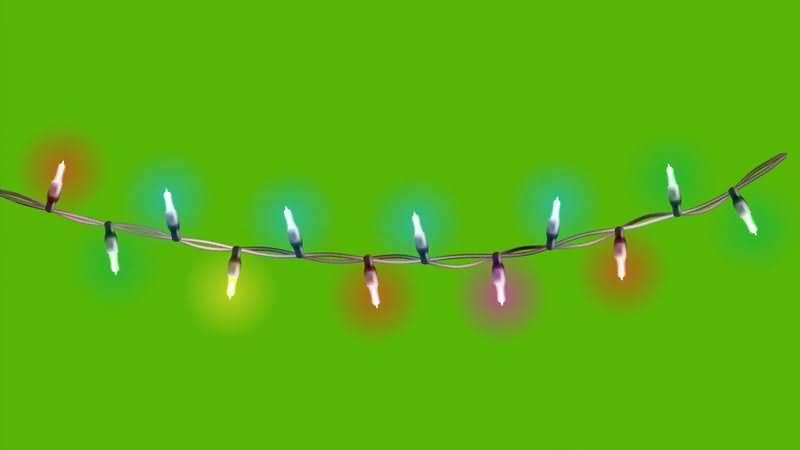 [4K]绿屏抠像闪光的霓虹灯.jpg