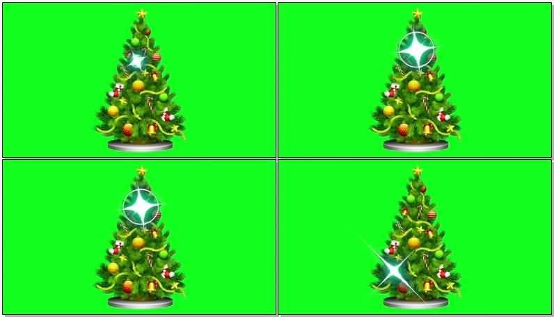 [4K]绿屏抠像圣诞树.jpg