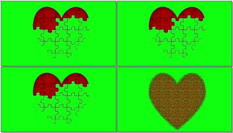 绿屏抠像拼图爱心.jpg